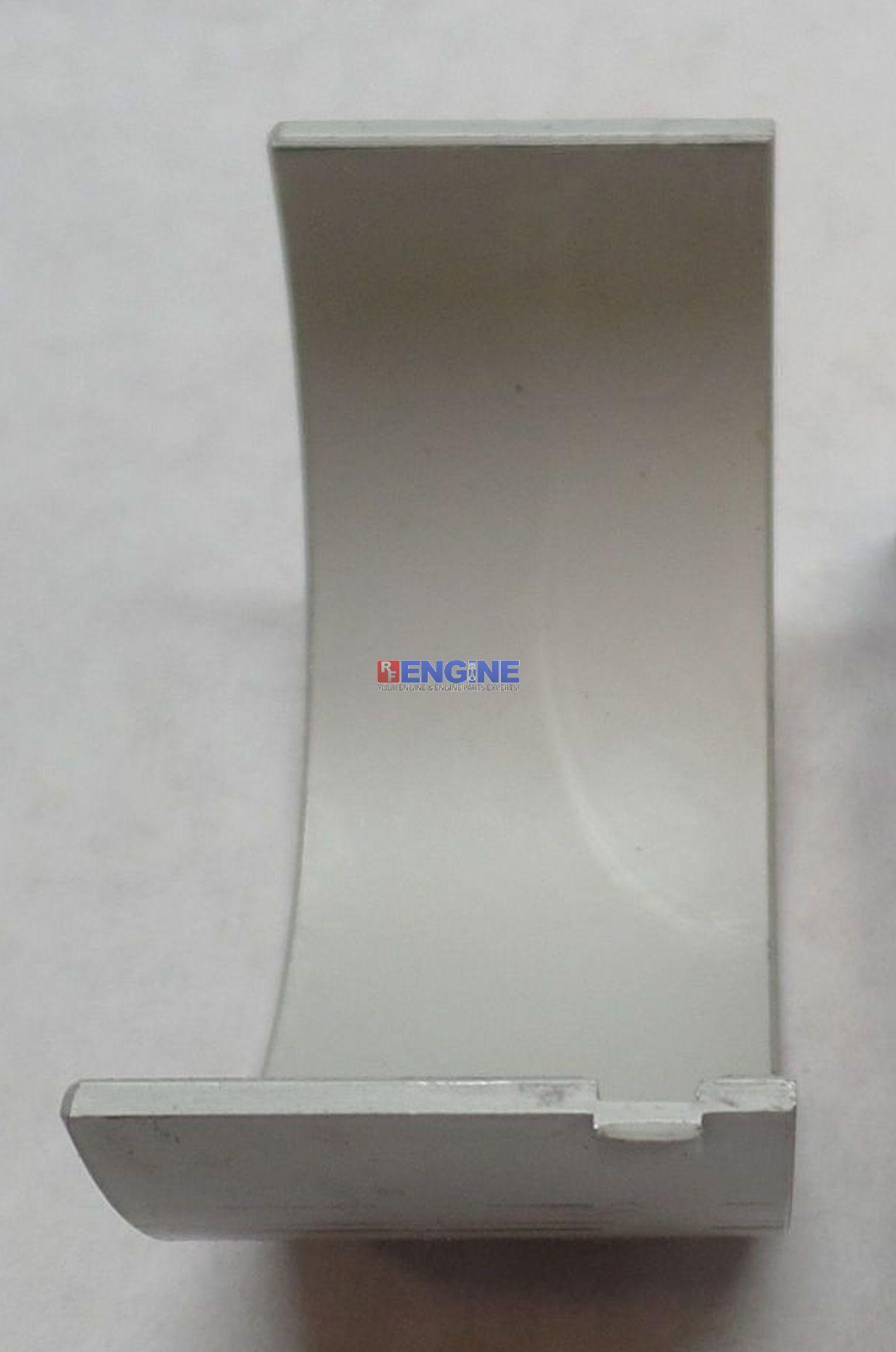 4B 6B 6BTA Rod Bearing New 4BTA Fits Cummins® CM 3.9L /& 5.9L 4BT 6BT
