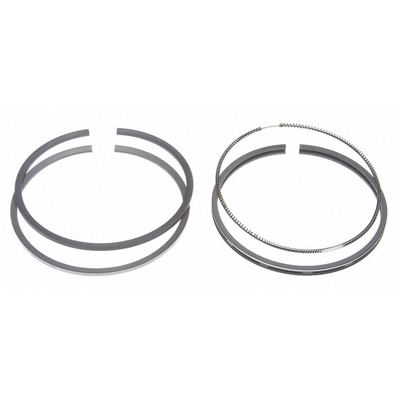 fits international dt414  dt436  dt466 ring set wide gap