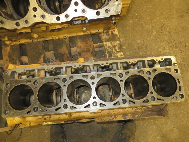 Blk on Massey Ferguson Parts Catalog