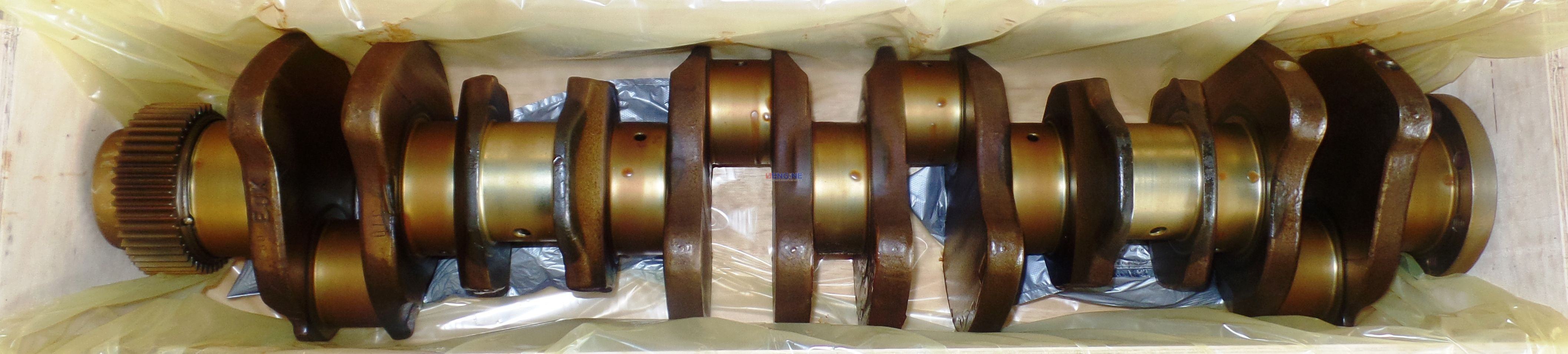 190615083156 as well Caterpillar Ct C13 Crankshaft 3133997 2219364 Stroke 6 1811 Rod 3 5031 3 together with Fuel Injection System F 720 057 together with Caterpillar Ct 3208 Engine Block Good Used 9n3758 V8 Cyl Dsl Truck together with Fuel Line Assembly F 720 073. on caterpillar engine overhaul kits