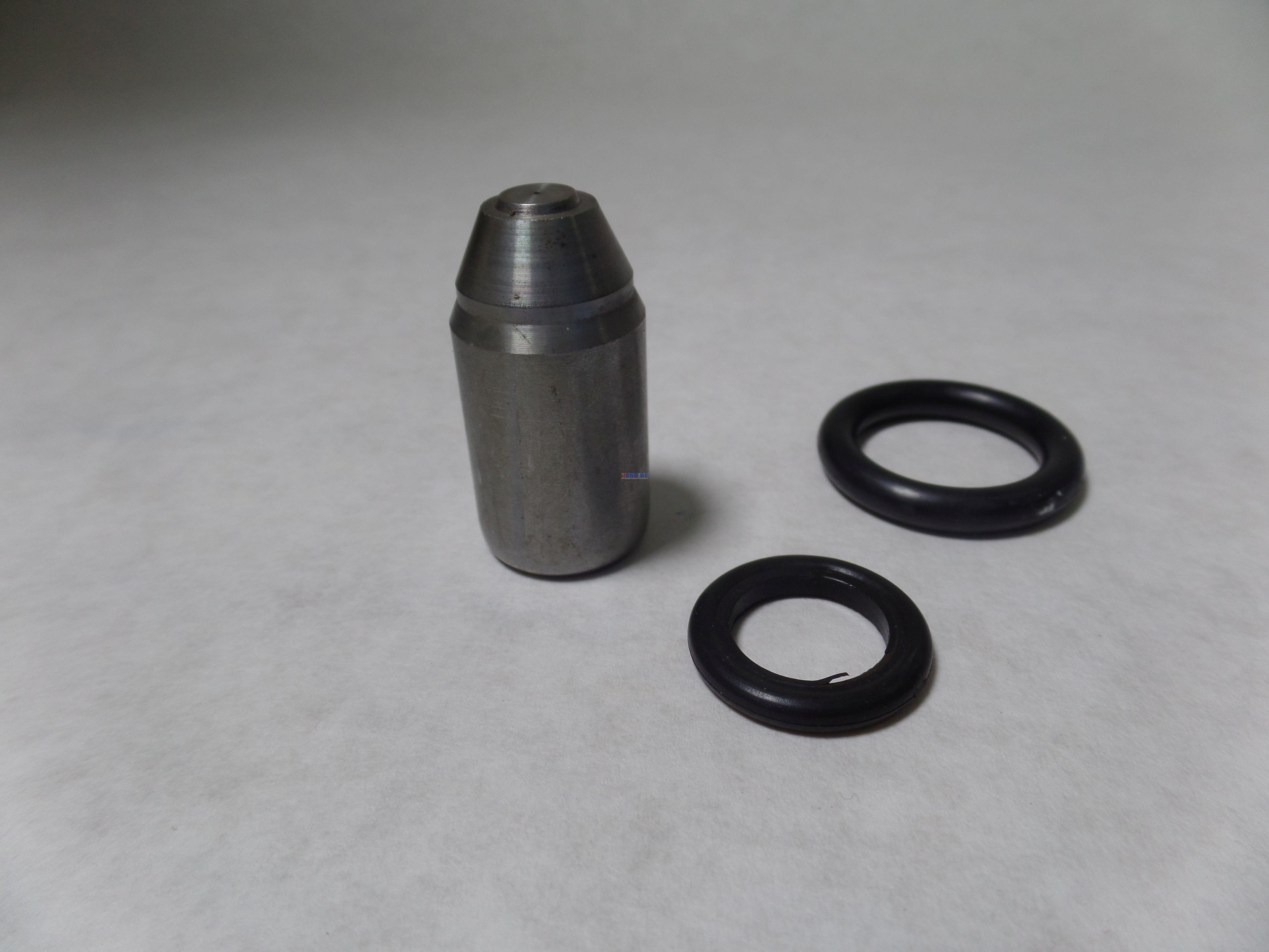100+ Cat 3406e Injector Adjustment – yasminroohi