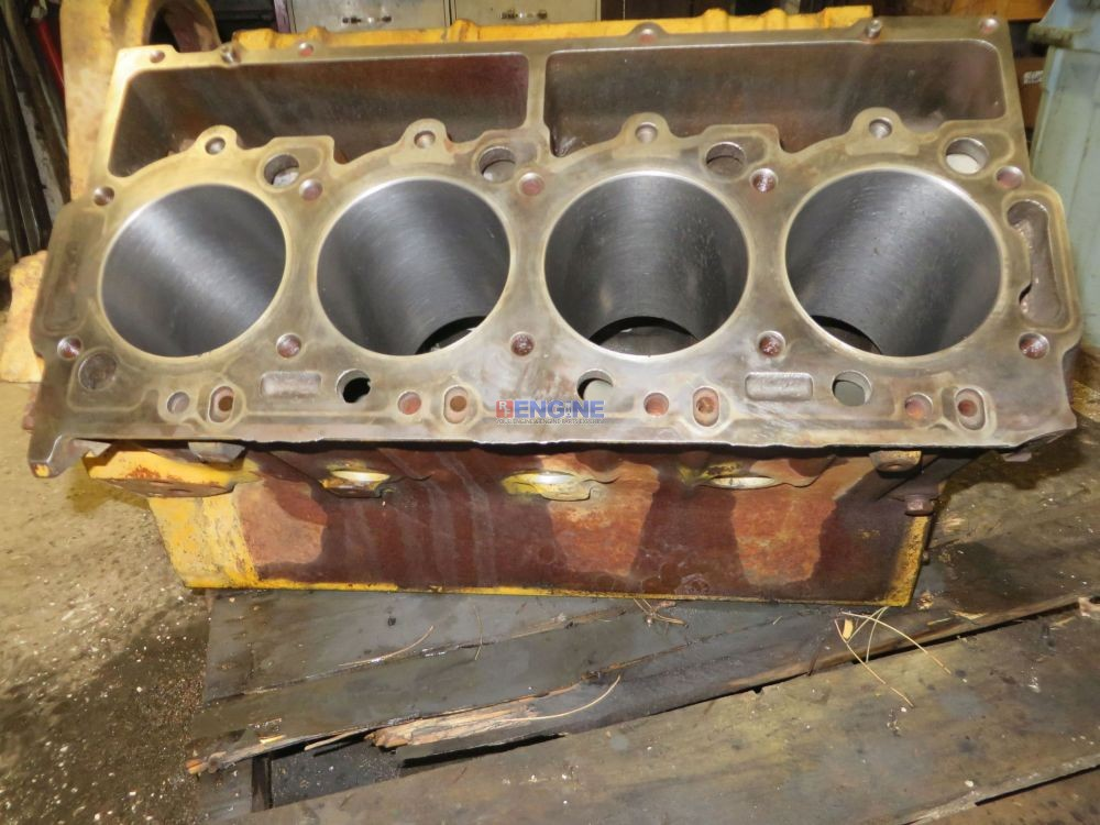 Caterpillar Ct 3406c Cylinder Head Reman 9y3777 110 5100 Loaded Premium furthermore Caterpillar D4 Pony Motor E4EAHaTpKIoJ8dFJ38Zh 7C53xma8UymR1UKSzKu17Ow0 together with Detroit Diesel 12V71 Long Block besides International Engine Good Running D239 S N 239dt20085151 Head 3055049r moreover Caterpillar C10 C1 C13 Crankshaft Seal New Old Stock 7c1728 Rear New Old Stock. on caterpillar engine overhaul kits