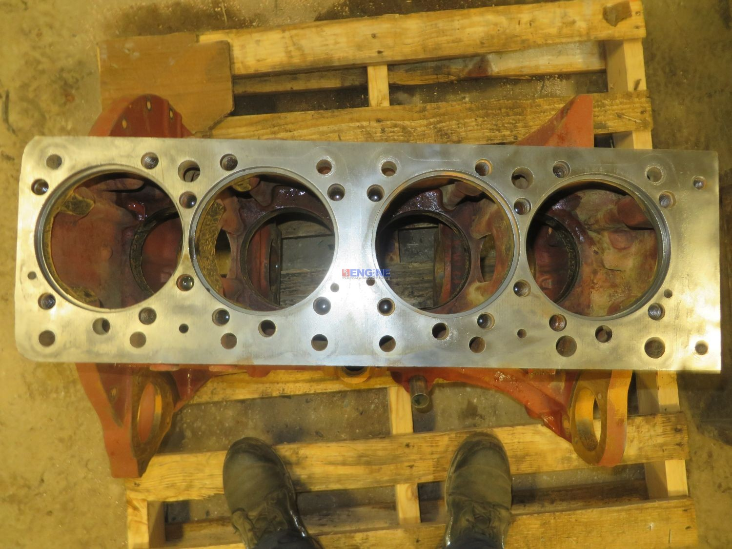 materials used for the engine block This is an expanded version of an article by jack kane which appeared in issue 033 of race engine technology magazine this page describes the important aspects of crankshaft design and implementation.