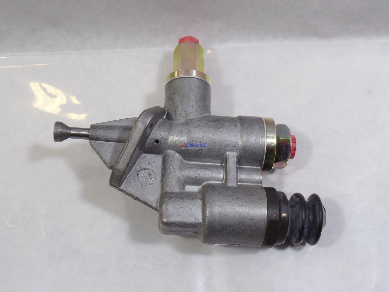 Fits Cummins 6C, ISC Fuel Pump New 3936318