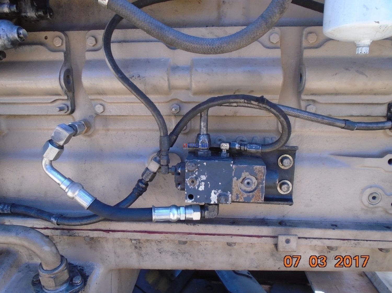 Cummins NTA-855-A (375) OEM Engine Complete Rebuilt Big Cam 3 Good Running A