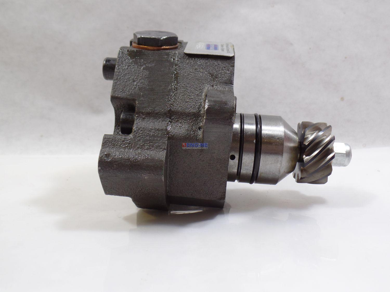 Ct N Kp on Massey Ferguson Parts Catalog