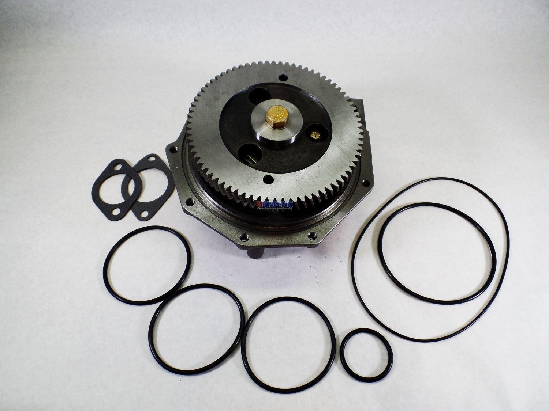 Fits Caterpillar 3406B, 3406C Water Pump New 7W7019
