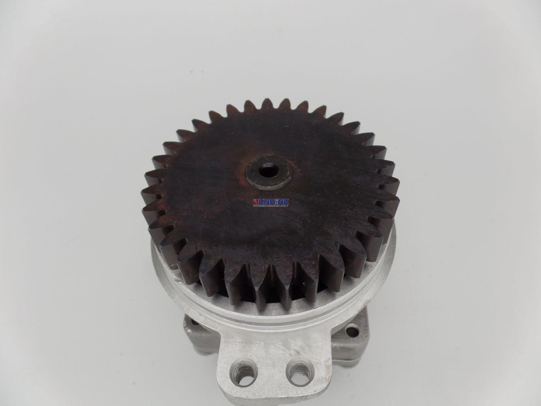 R. F. Engine Fits Caterpillar Cat C12, C13 Oil Pump New