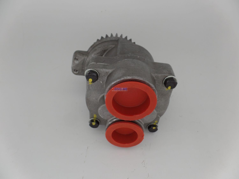 Fits Caterpillar C12, C13 Oil Pump New 233-5220