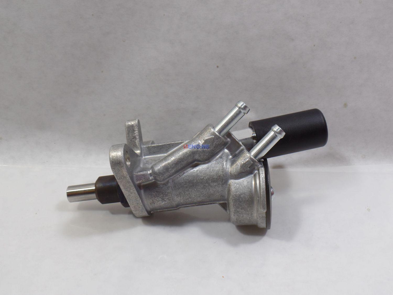 Deutz Fuel Pump D4287258
