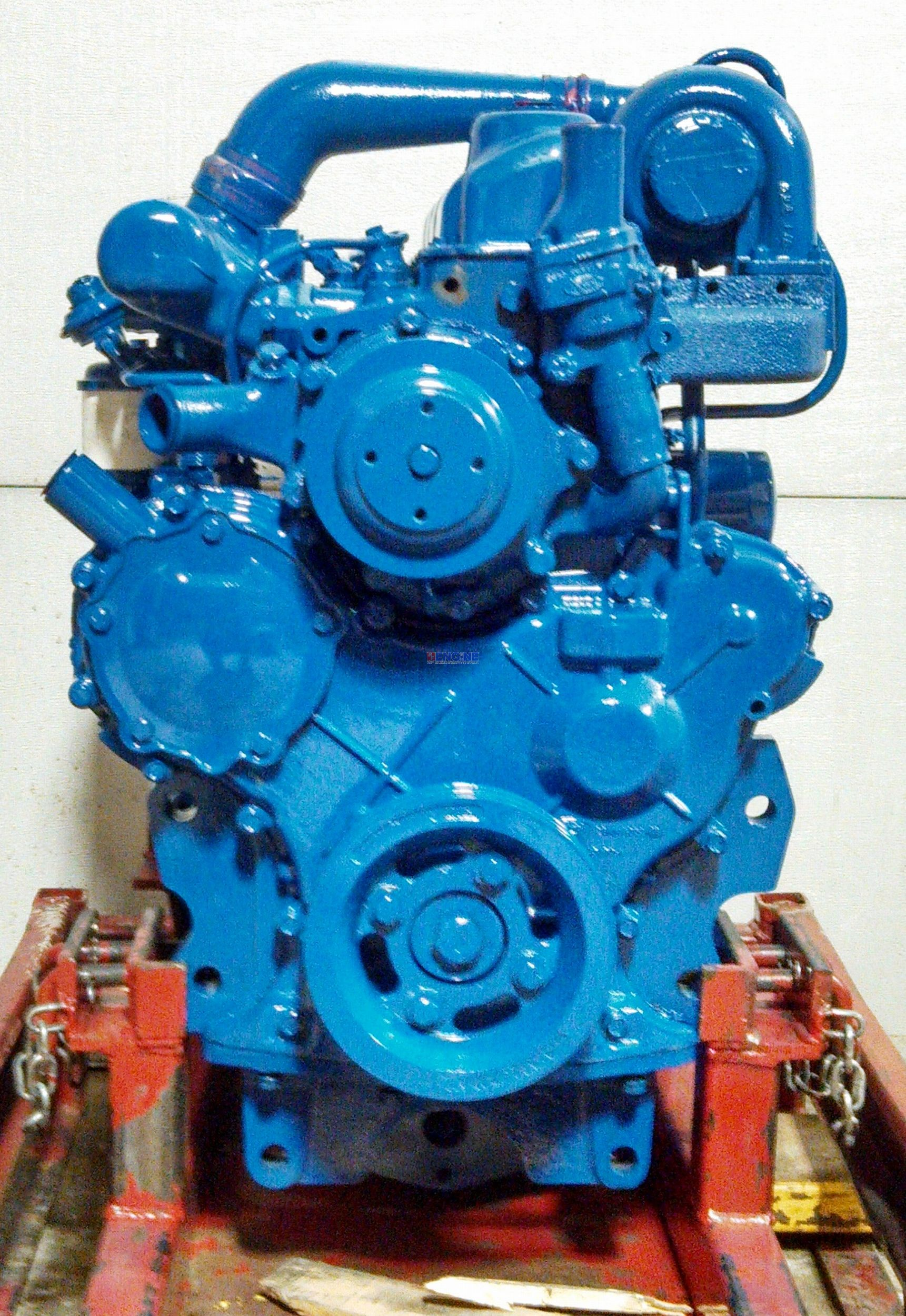 yanmar 3 cylinder diesel engine manual