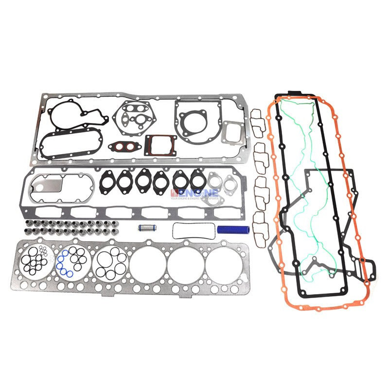 r  f  engine fits john deere 6090h powertech plus  9 0l