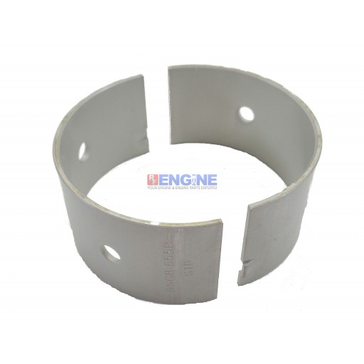 Case Rod Bearing New 188 Standard