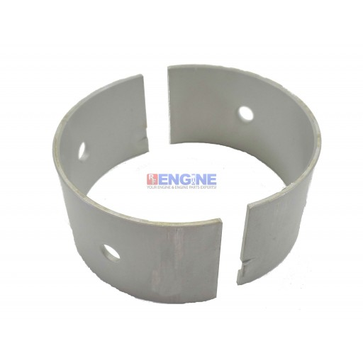 Case Rod Bearing New 188 .030 Oversize