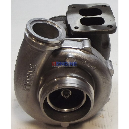 Turbocharger New Fits Cummins® 3597660, 3597661, 709574-0001, 709574-0003, 709574-0004