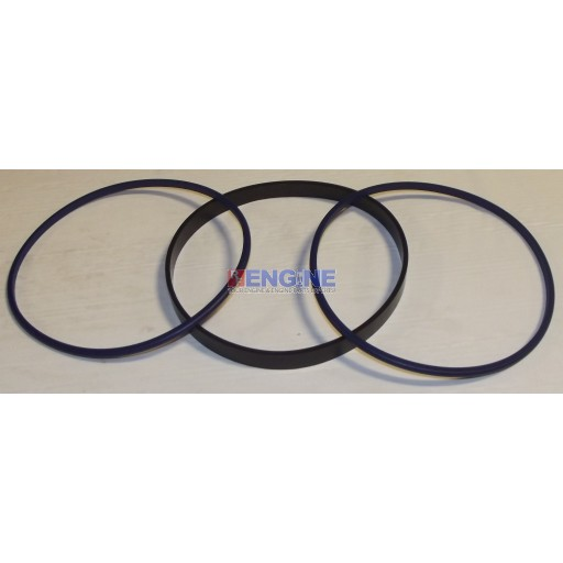 Detroit Diesel 60 Series Cylinder Liner O-Ring Kit