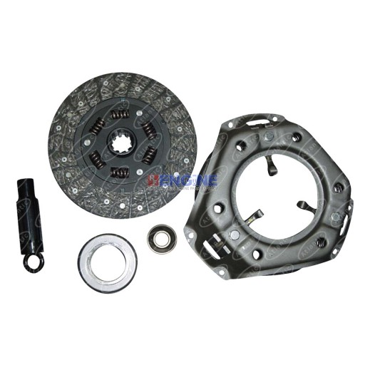 Ford / Newholland Clutch - Kit 8N7563