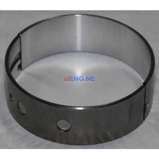 Main Bearing New Fits Cummins / Iveco 4.5 4.5T 6.7 6.7T 2995787