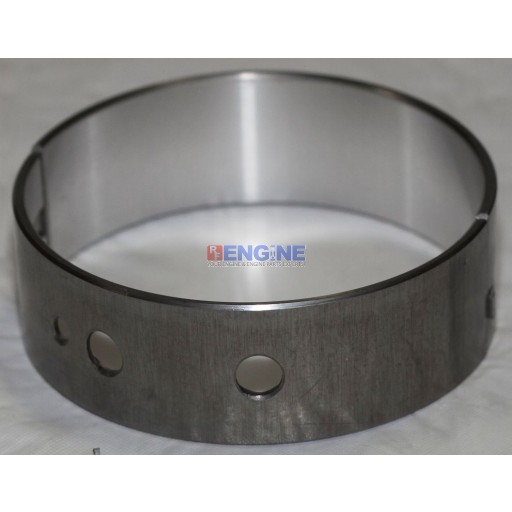 Main Bearing New Fits Cummins / Iveco 4.5 4.5T 6.7 6.7T 2995788 .254mm oversize