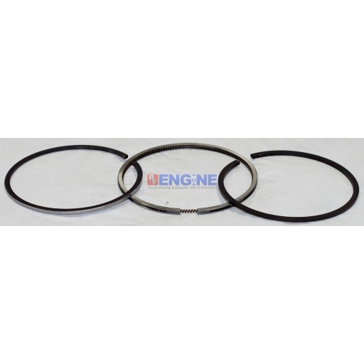 Piston Rings New Cummins / Iveco 4.5 6.7 87316211