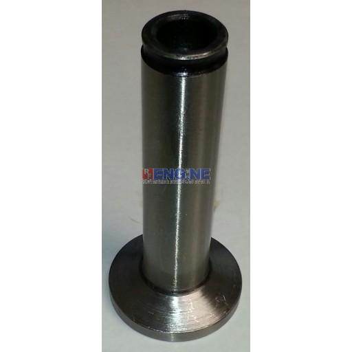 International D361 Camshaft - Lifter