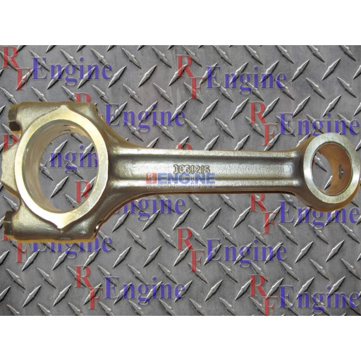 International BD154 Connecting Rod