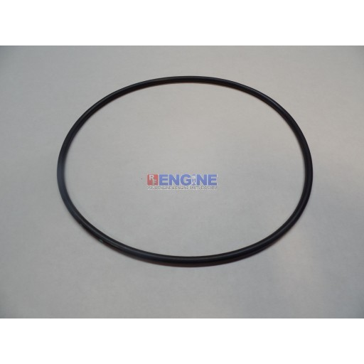 Cylinder Liner O-Ring New Fits Cummins® N14 Diesel Seal oring [3032874]