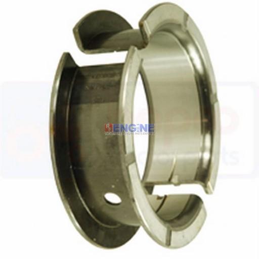 Thrust Bearing New International 179 239 358 STD 3055129R21 Diesel 2400, 3210