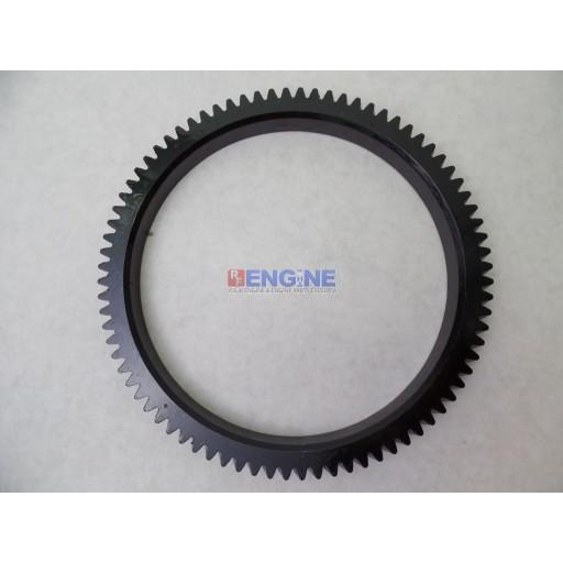 International D206, D239, D246 Crankshaft Gear 3136237R1