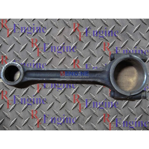 Used Connecting Rod Perkins 203 31337140