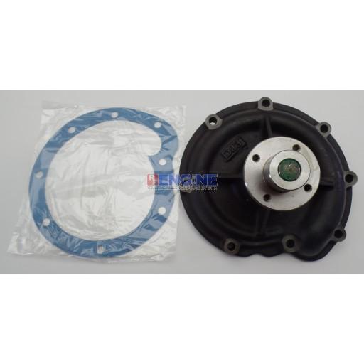 International Water Pump  D155, D179, D206, D239, D246, D268, DT268 3136053R92