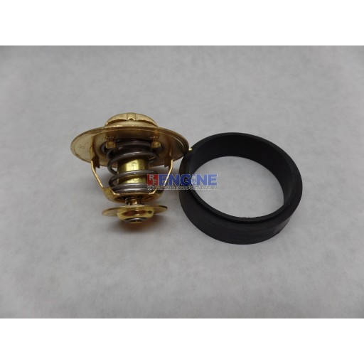 Cummins 4B, 4BT, 4BTA, 6B, 6BT, 6BTA Thermostat