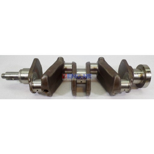Case Crankshaft G159 G148B 430 530 EARLY 580
