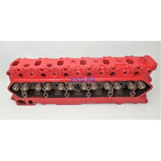 International D361, D407, DT407 Cylinder Head Remachined 345149R31, 670719C1