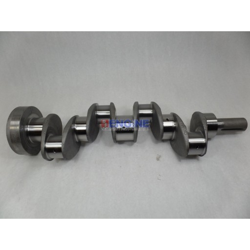 Perkins 192, 203, 4-192, 3-203 Crankshaft