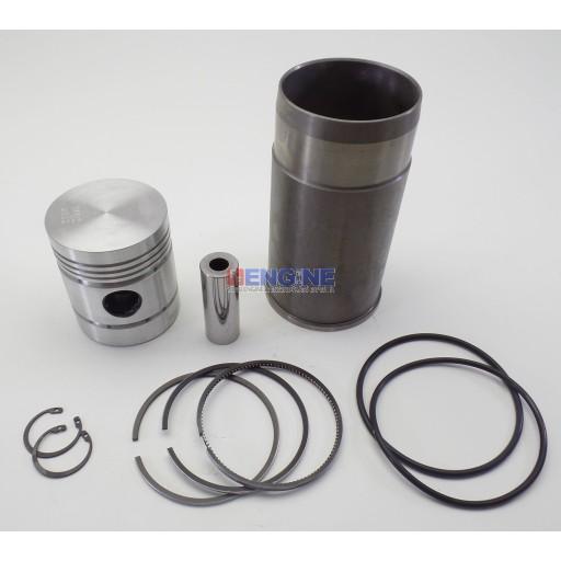 nternational Cylinder Kit BD144 751604R92 276 B275 354