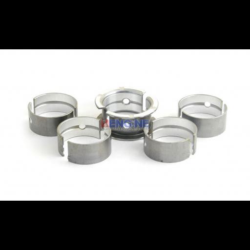 Main Bearing New International BD144 STD 3064523R11, 3064523R12, 708910R91