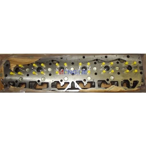 Cylinder Head New Caterpillar 3412B 7W2243