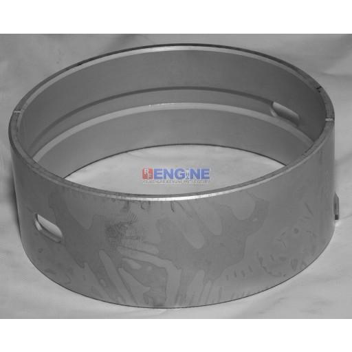 John Deere Main Bearing 4.270, 6.404 AR27621, AR49243