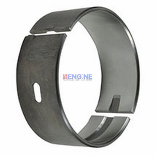 John Deere Main Bearing 3029D 3029T 4045T PowerTech