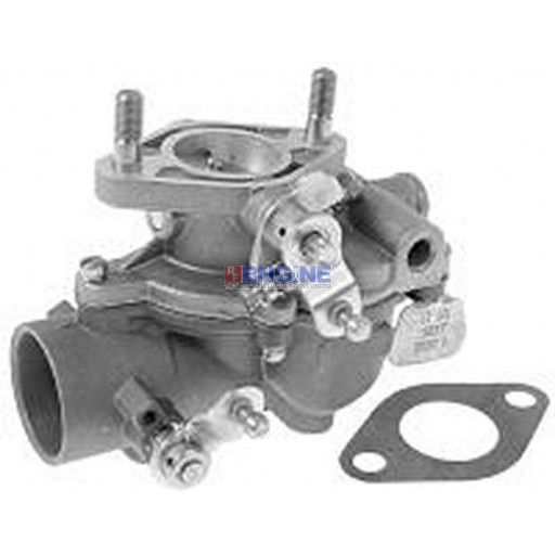 Ford / Newholland Carburetor 1955 to 1957