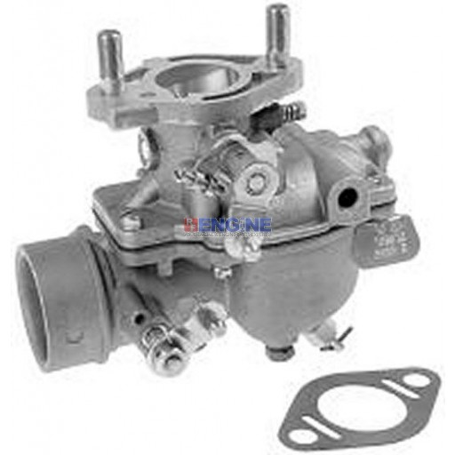 Ford / Newholland Carburetor Zenith