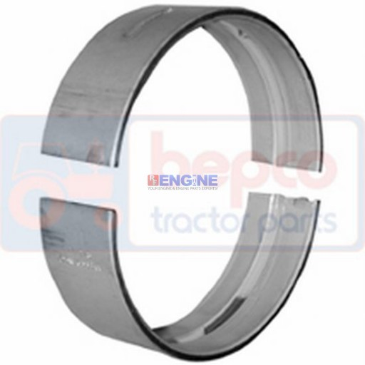 Rod Bearing New International 179 239 358 STD 3055218R1, 3055351R91 Diesel 2400