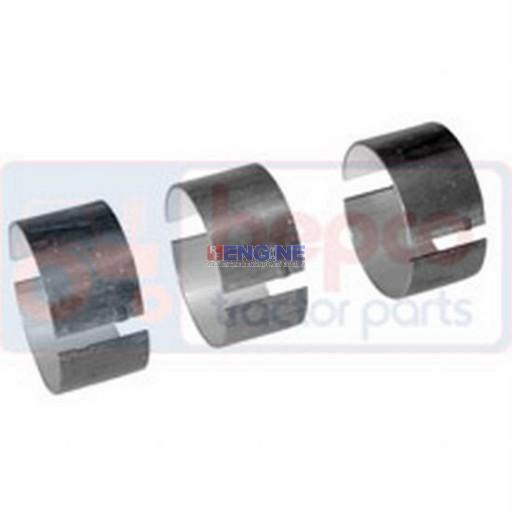 Rod Bearing New International 179 .50MM 3056879R11