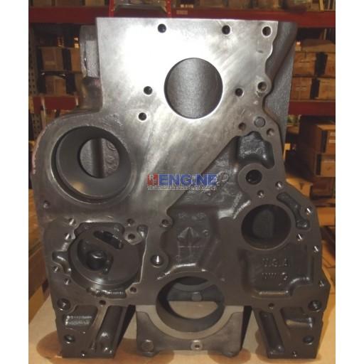 Cummins 4B Engine Block