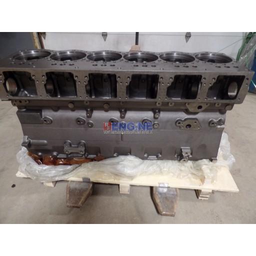 Cummins K19 Engine Block