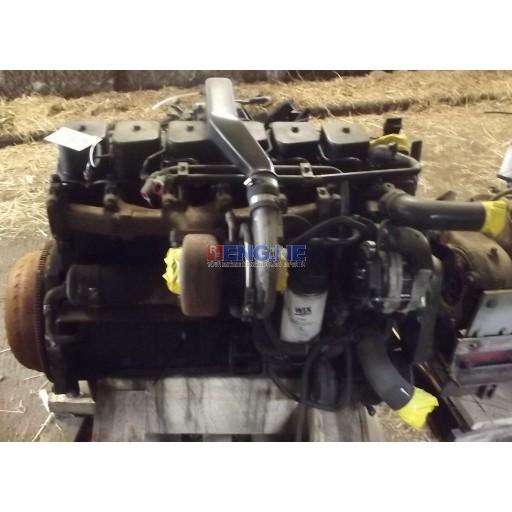 Fits Cummins® Engine Good Running 6BT S/N: 44359551