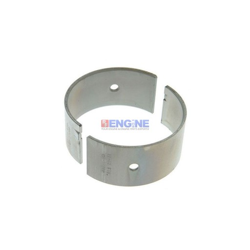 Case G207D Rod Bearing