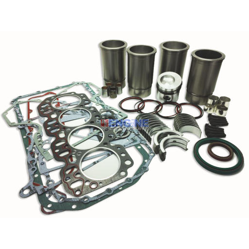 John Deere Overhaul Kit 4.219D 499, 1035, 1130