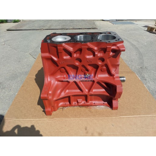 Ford / Newholland 201 (3.3L) Engine Short Block